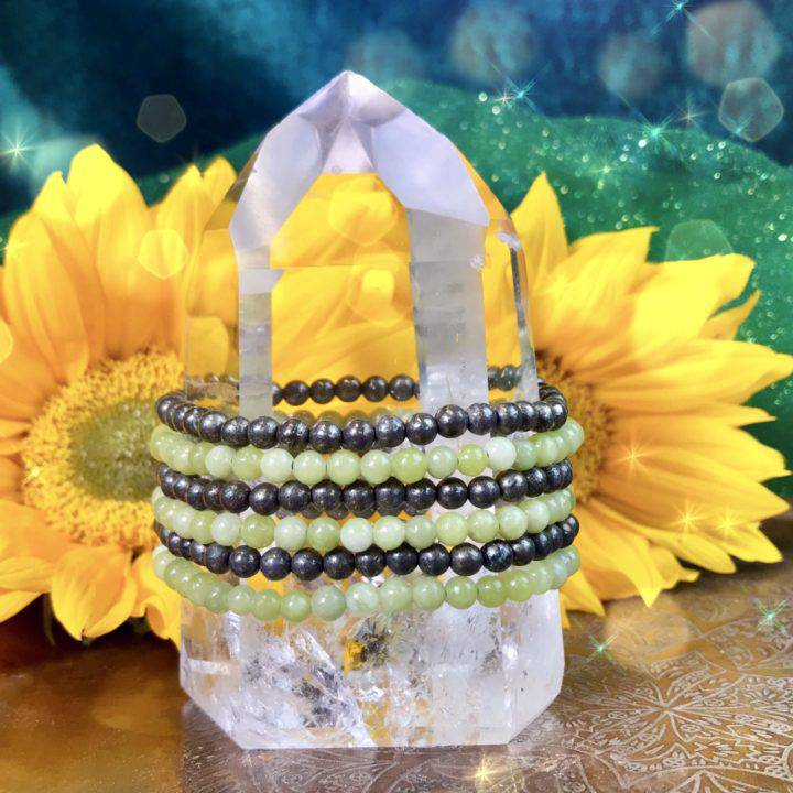 Abundance_and_Prosperity_Stackers_1of3_5_1