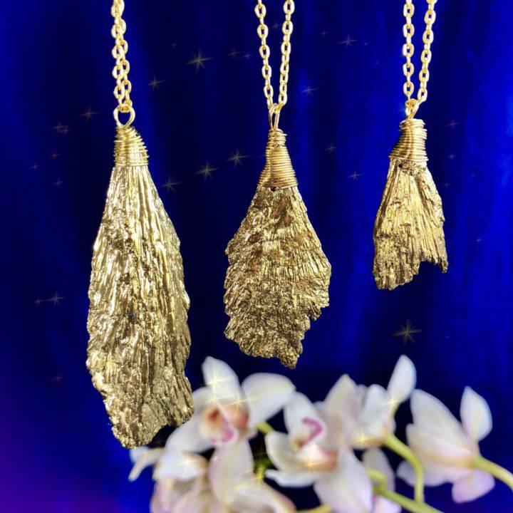 Alchemist_Gold_Kyanite_Pendants_1of3_5_15