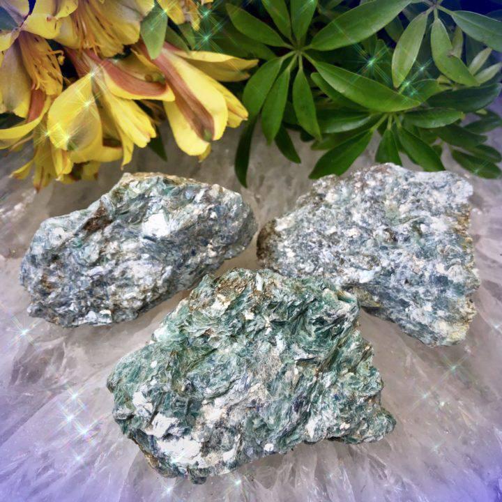 Aligned_Healing_Blue_Green_Kyanite_Clusters_DD_XX-Large_8of8_5_21