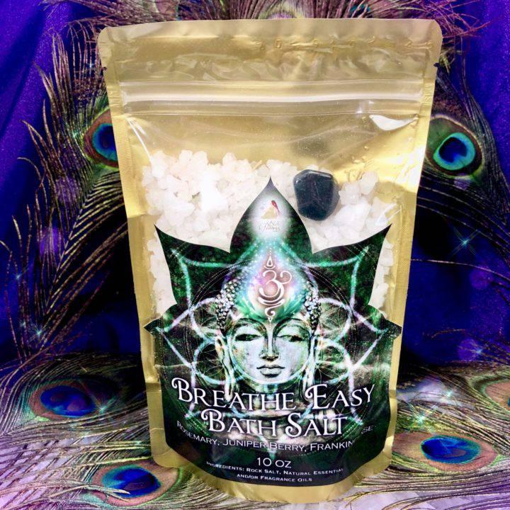 Breathe_Easy_Bath_Salt_Wholesale_1of2
