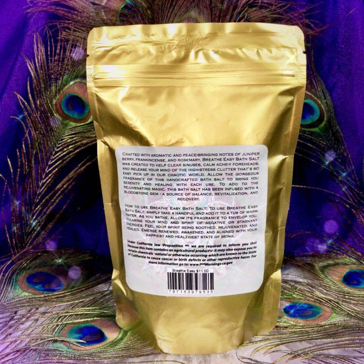 Breathe_Easy_Bath_Salt_Wholesale_2of2