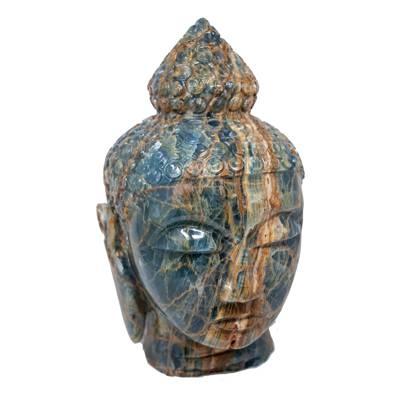 Sage Goddess Wholesale - Sage Goddess