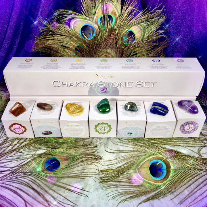Chakra_Stone_Boxes_Wholesale_1of4