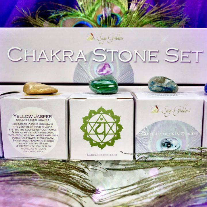 Chakra_Stone_Boxes_Wholesale_3of4