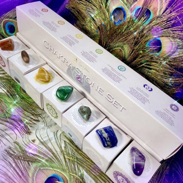 Chakra_Stone_Boxes_Wholesale_4of4