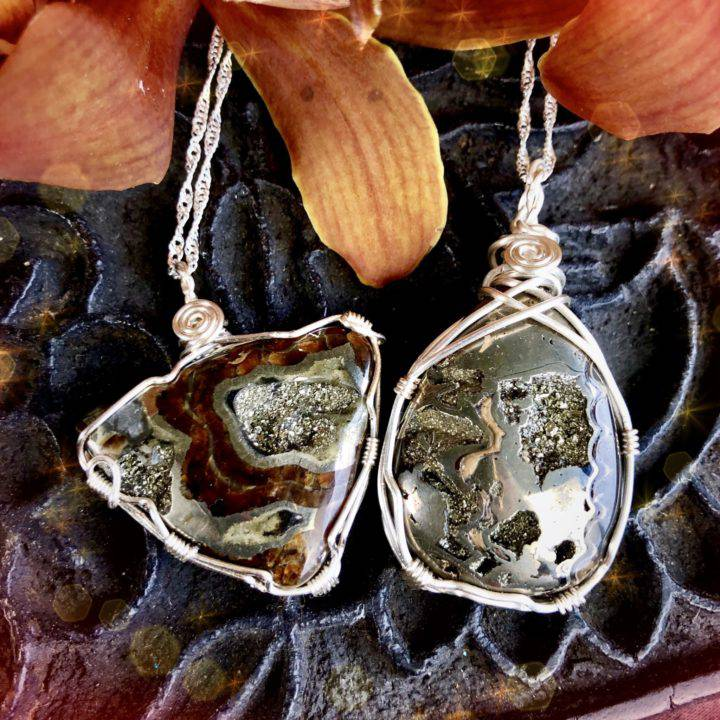 Confidence_and_Empowerment_Simbercite_and_Pyrite_Wire_Wrap_3of3_5_27