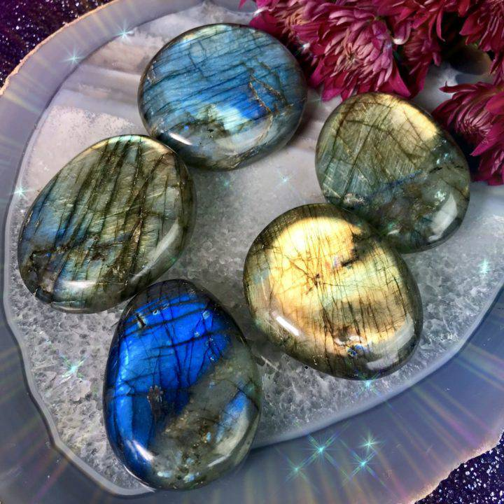 Dark_Moon_Labradorite_Palm_Stones_1of4_5_17