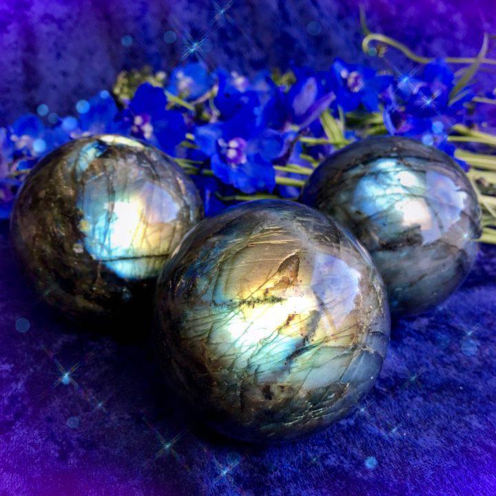 Dark_Moon_Labradorite_Spheres_1of3_5_3