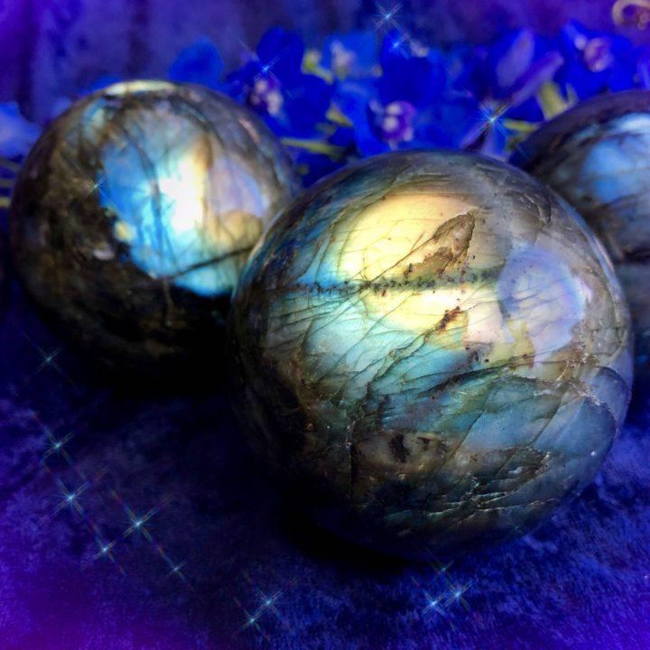 Dark_Moon_Labradorite_Spheres_3of3_5_3