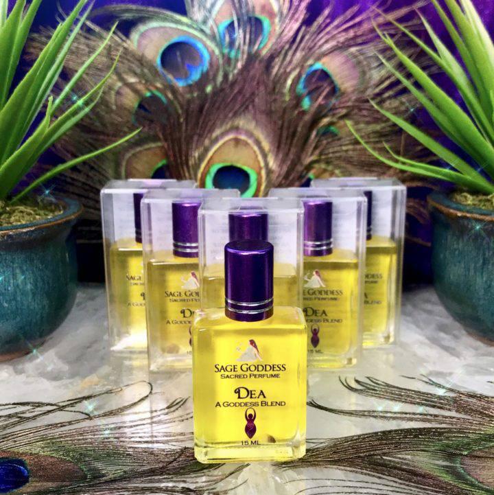 Dea_Perfume_wholesale_1of3