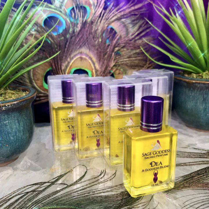 Dea_Perfume_wholesale_2of3