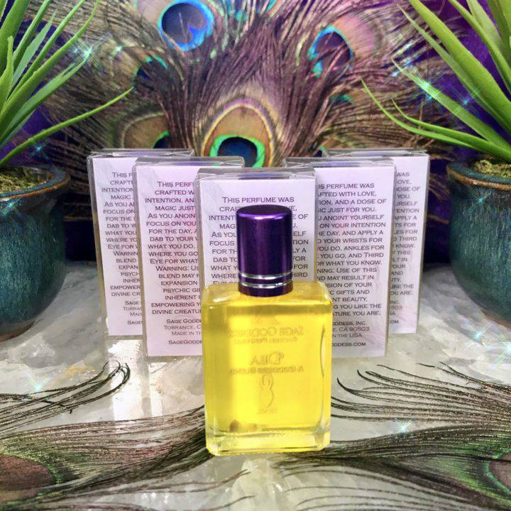Dea_Perfume_wholesale_3of3