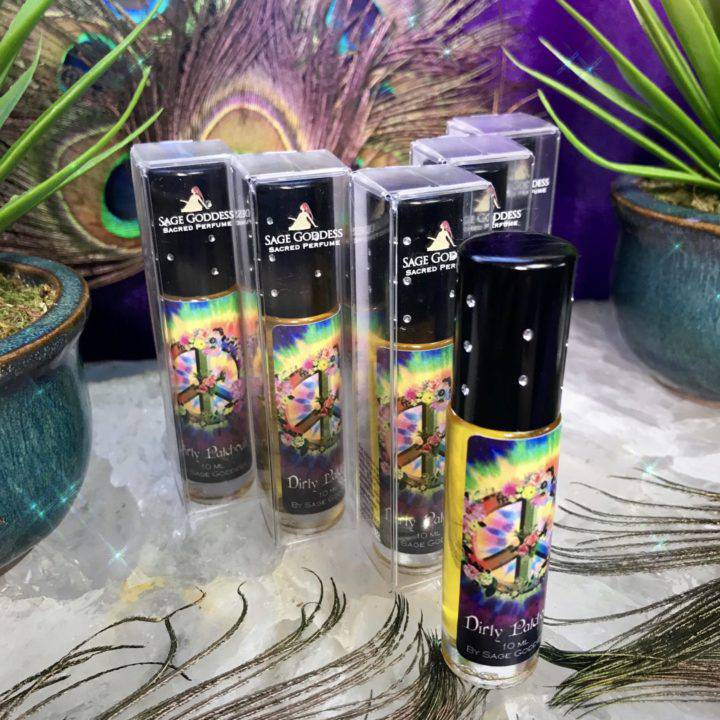 Dirty_Patchouli_Perfume_wholesale_2of3