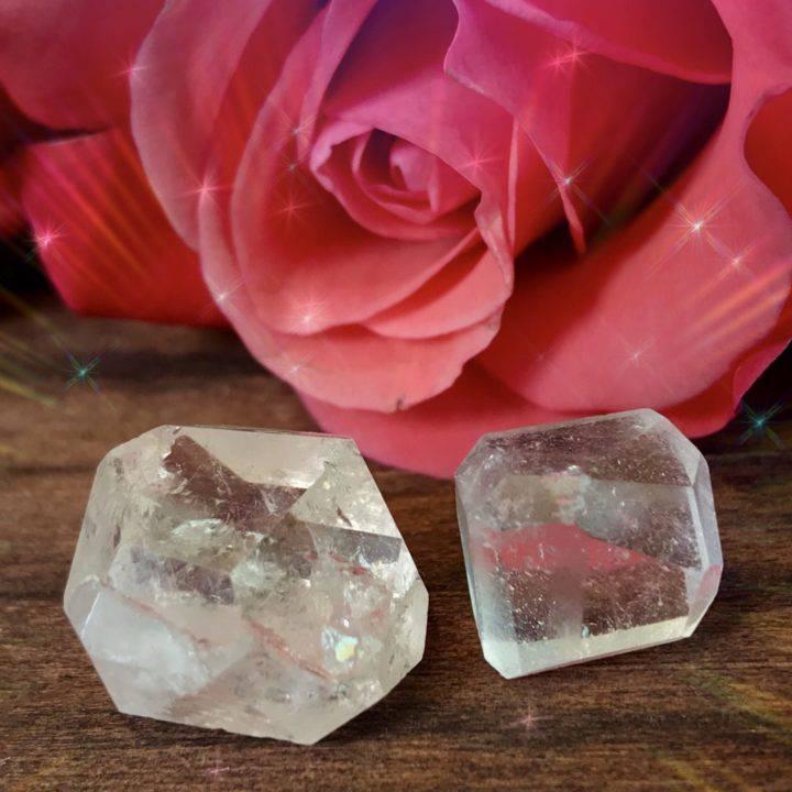 Divine_Love_Morganite_Crystals_4of4_5_19