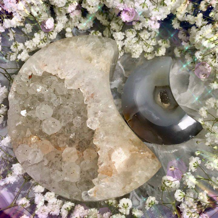 Embodiment_Agate_Geode_Moons_1of3_7_9