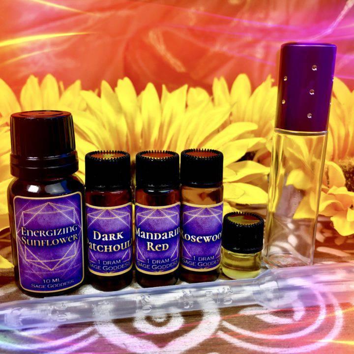 Energizing_Summertime_Perfume_Blending_Class_Tools_1of8_5_31