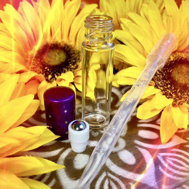 Energizing_Summertime_Perfume_Blending_Class_Tools_7of8_5_31