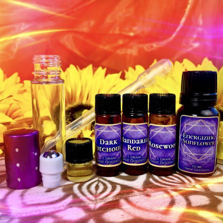 Energizing_Summertime_Perfume_Blending_Class_Tools_8of8_5_31