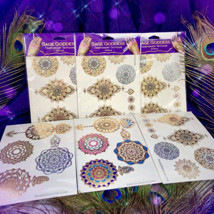 Flash_Tattoos_3Pack_Wholesale_1of3