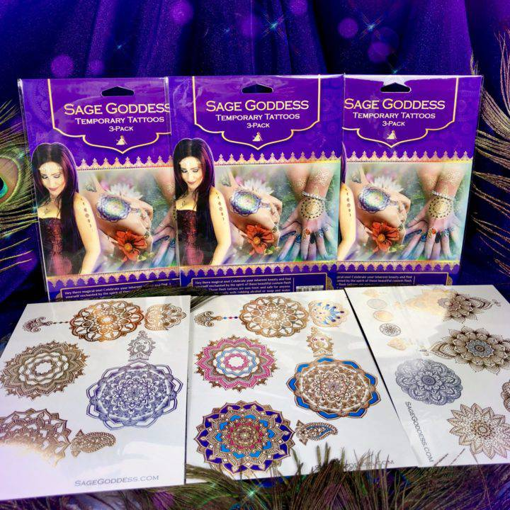 Flash_Tattoos_3Pack_Wholesale_2of3