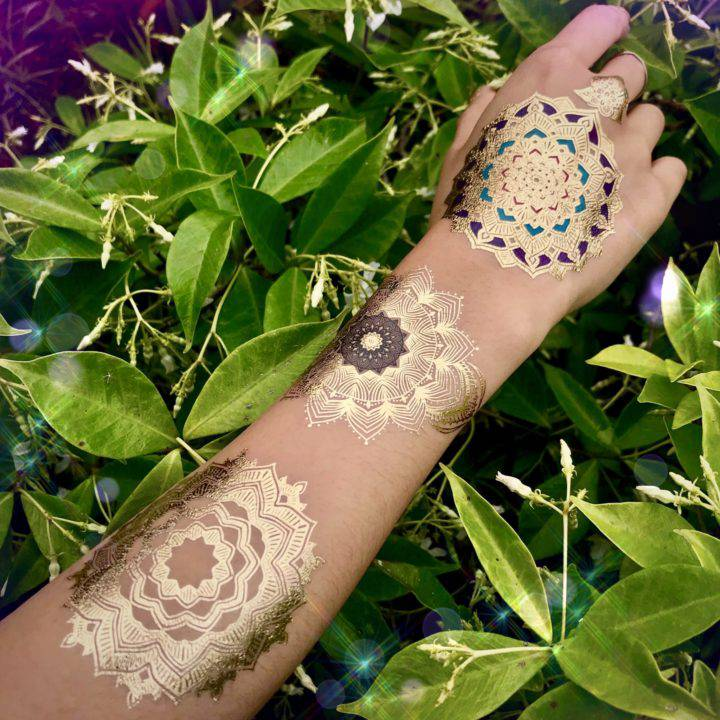 Flash_Tattoos_3Pack_Wholesale_3of3