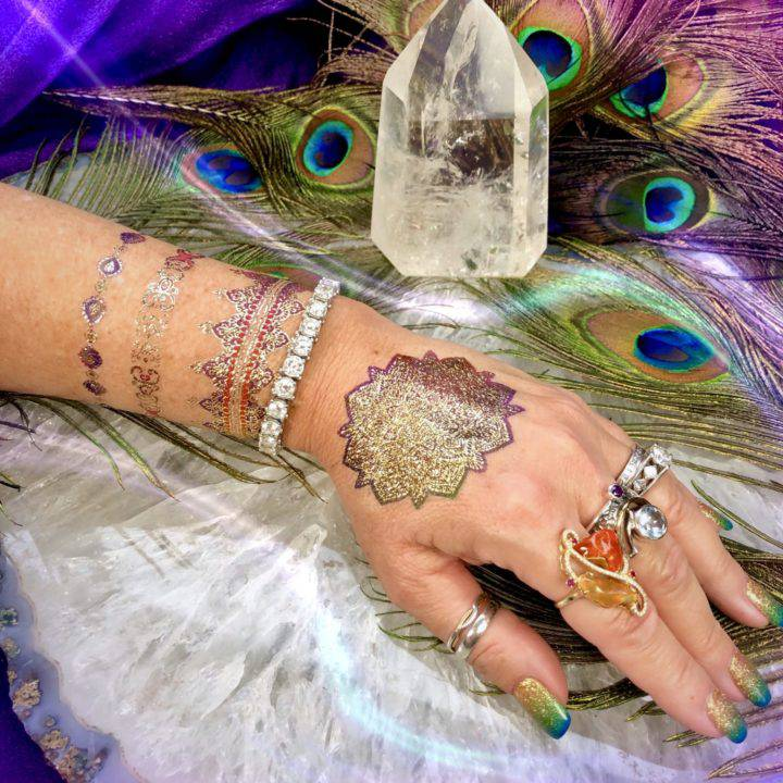 Galactic_Butterfly_Soul_Shift_Tattoos_5of5_BP