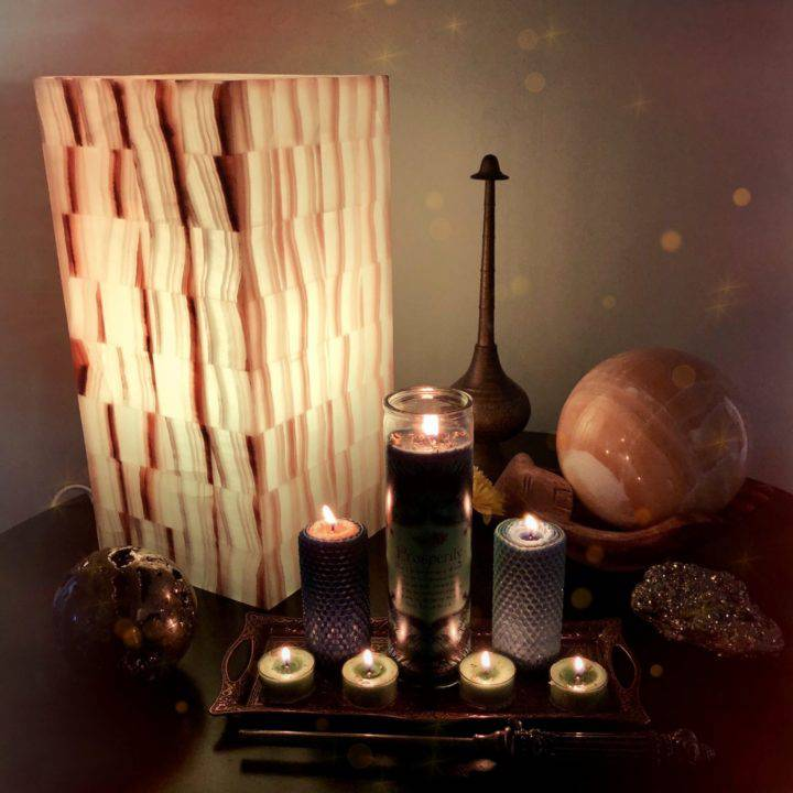 Good_Fortune_Yellow_Onyx_Lamps_3of3_5_2