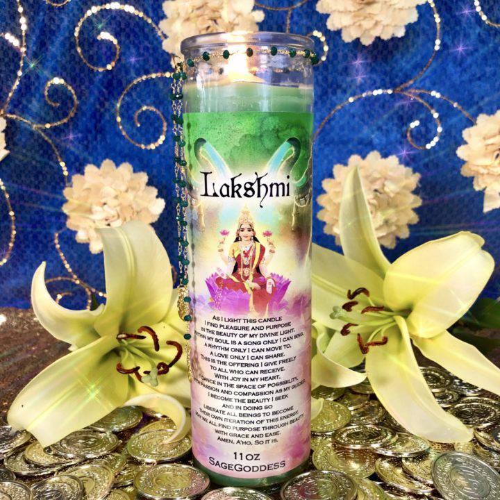 Lakshmi_Intention_Candles_5of6_5_5