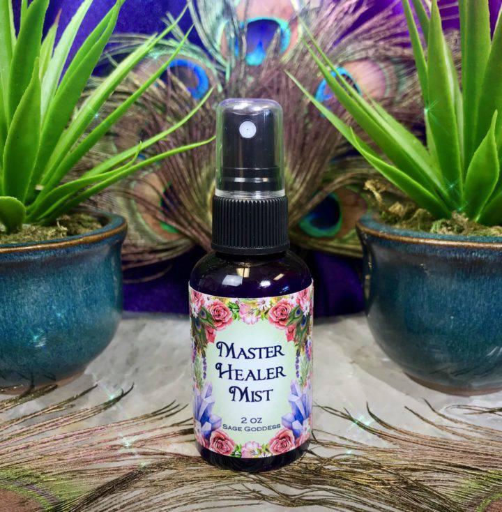 Master_Healer_Spray_Wholesale_1of2