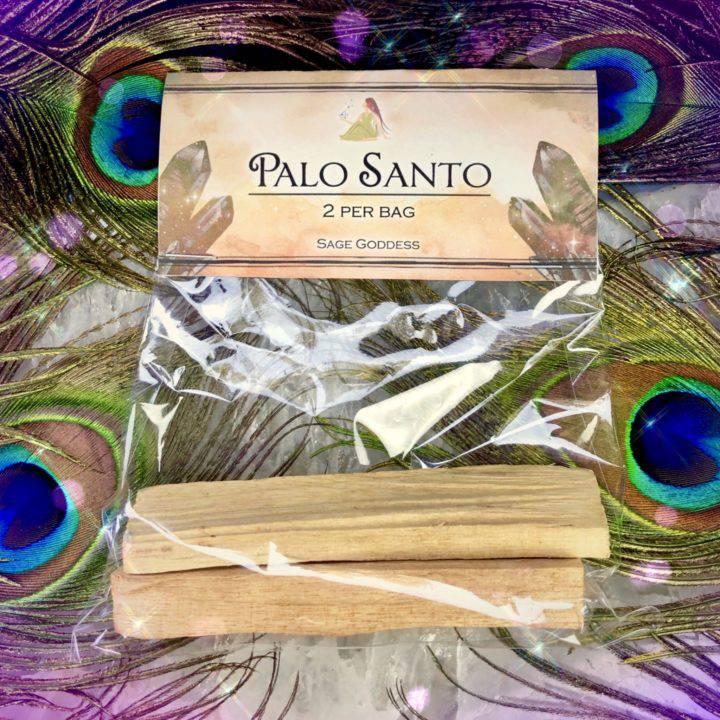 Palo_Santo_Stick_2pack_Wholesale_1of3