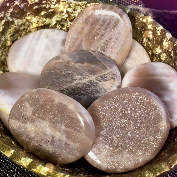 Peach_Moonstone_Palm_Stones_1of4_5_30