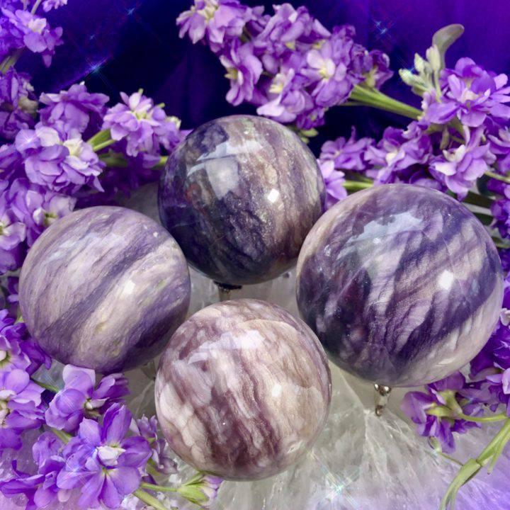 Purple_Velvet_Fluorite_Sphere_DD_1of5_5_6