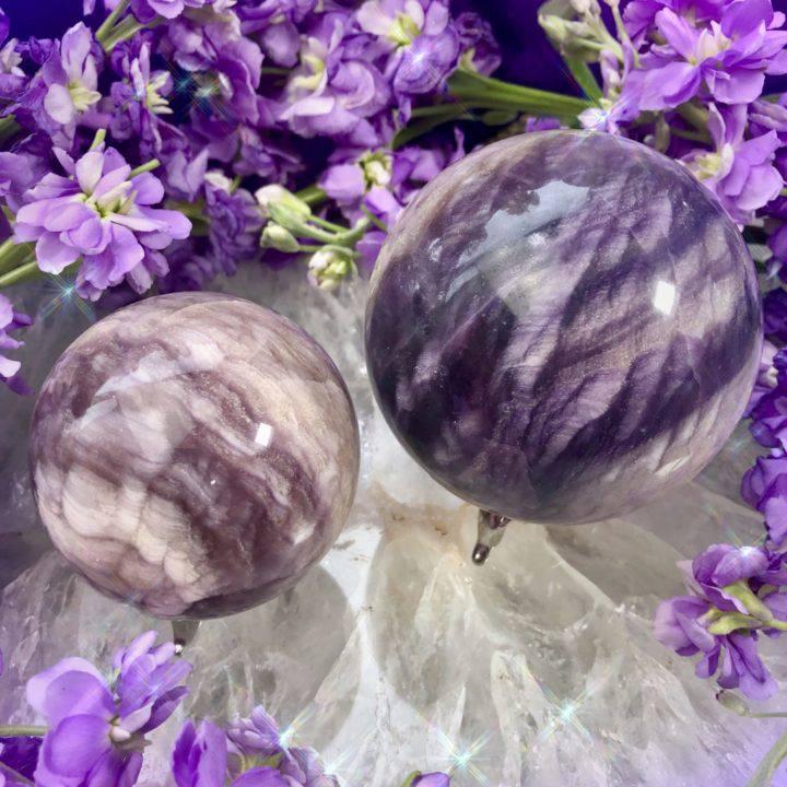 Purple_Velvet_Fluorite_Sphere_DD_2of5_5_6