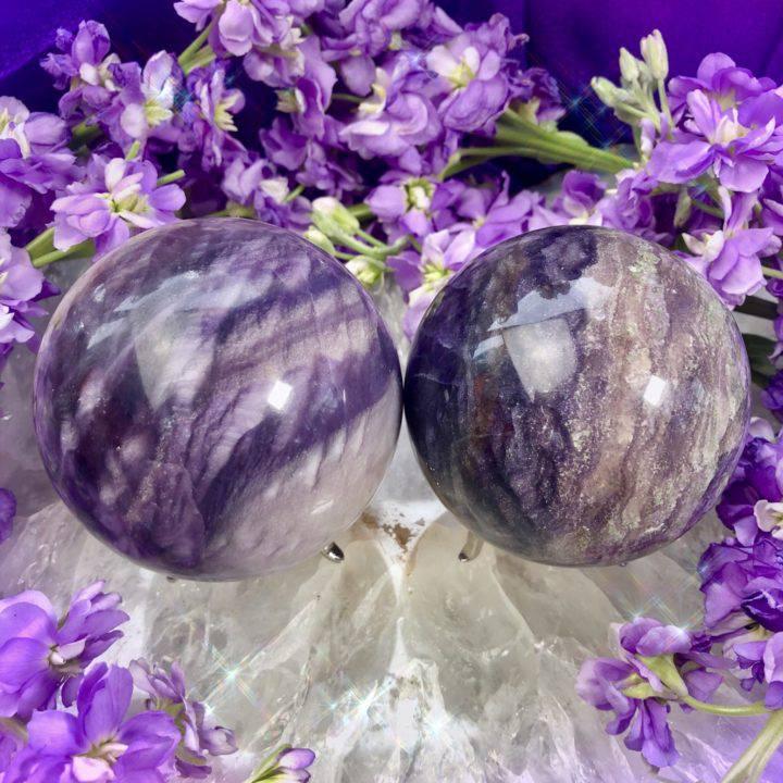 Purple_Velvet_Fluorite_Sphere_DD_Medium_5of5_5_6