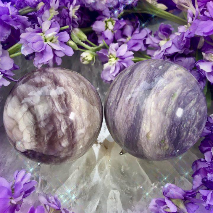 Purple_Velvet_Fluorite_Sphere_DD_Small_4of5_5_6