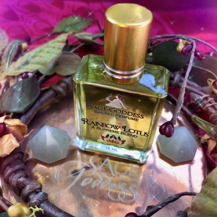 Rainbow_Lotus_Perfume_1of2_5_23