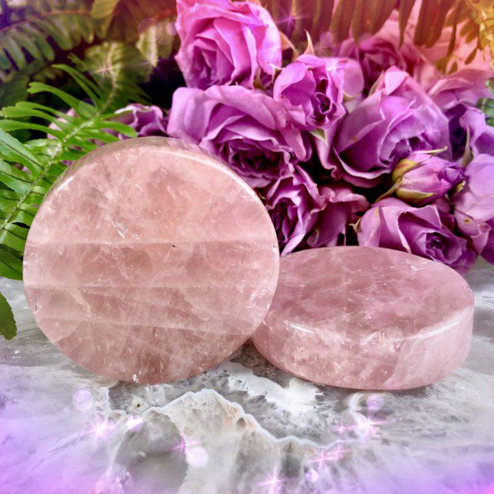 Rose_Quartz_Meditation_Discs_DD_3of3_5_12