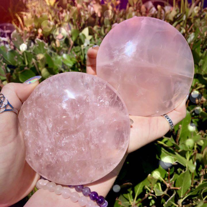 Rose_Quartz_Meditation_Stones_2of3_7_2