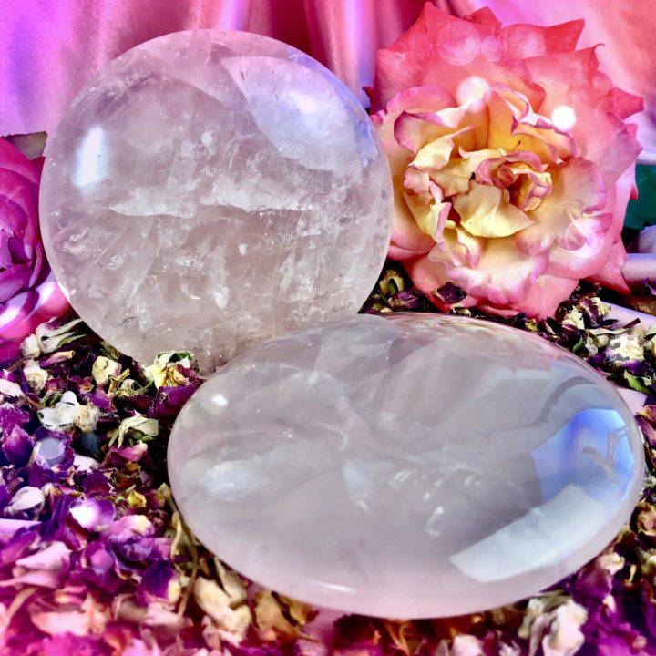 Rose_Quartz_Meditation_Stones_3of3_7_22