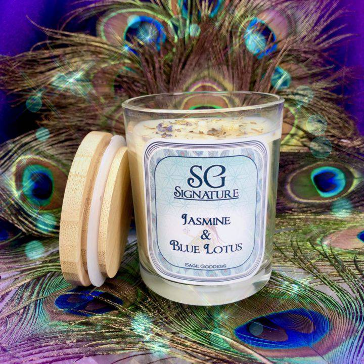 SG_Signature_Candle_Jasmine_and_Blue_Lotus_Wholesale_1of3