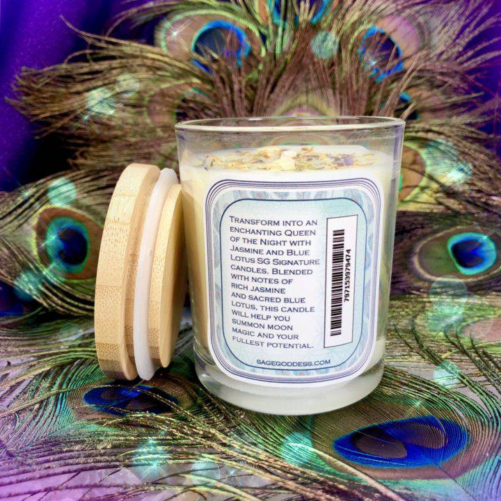 SG_Signature_Candle_Jasmine_and_Blue_Lotus_Wholesale_2of3