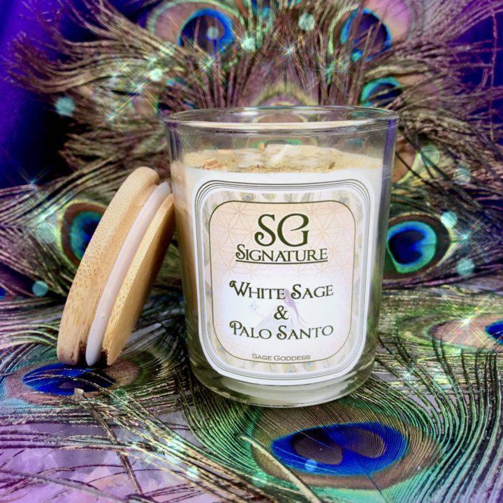 SG_Signature_Candle_White_Sage_and_Palo_Santo_Wholesale_1of3