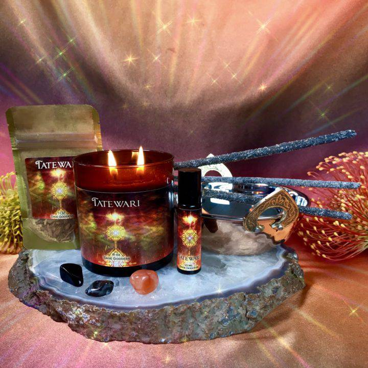 SS_Solstice_Exclusive_Solar_Fire_of_Transformation_ceremony_1of5_5_10