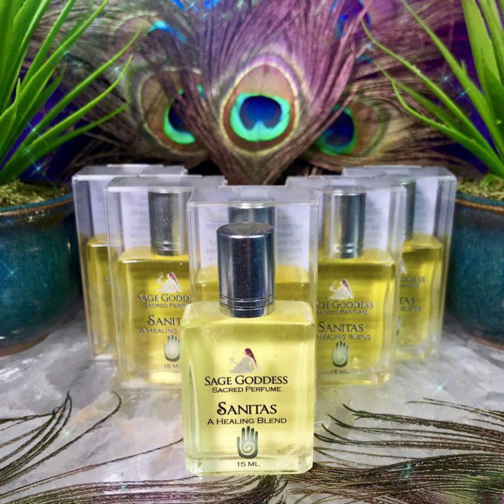 Sanitas_Perfume_wholesale_1of3