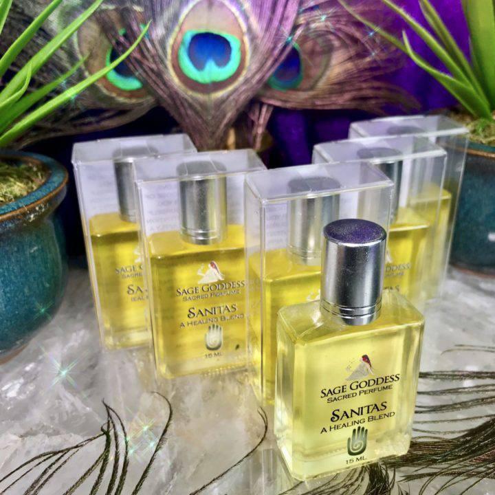 Sanitas_Perfume_wholesale_2of3