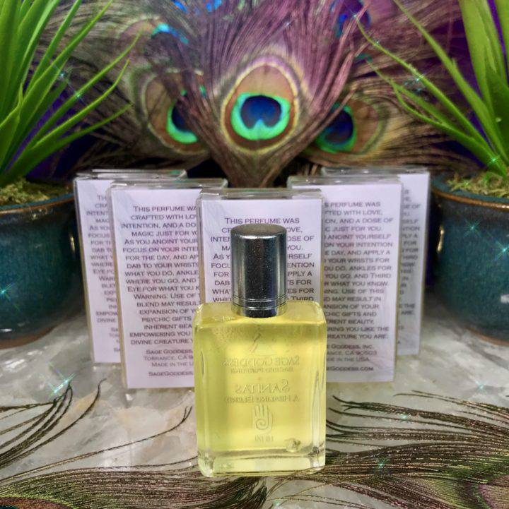 Sanitas_Perfume_wholesale_3of3