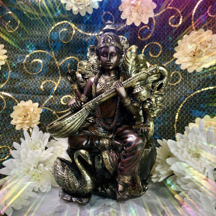 Saraswati_Statues_1of3_7_17