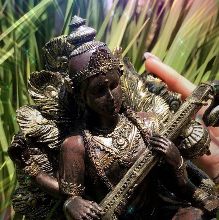Saraswati_Statues_3of3_7_17