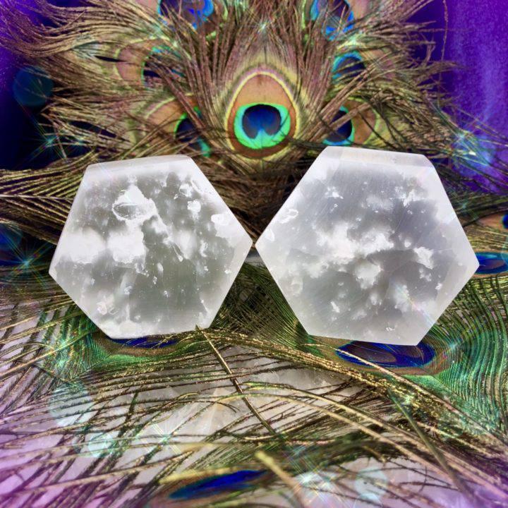 Selenite_Hexagons_Wholesale_2of3
