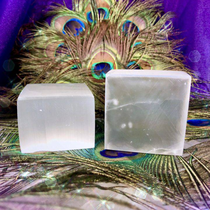 Selenite_Small_Squares_Wholesale_1of3